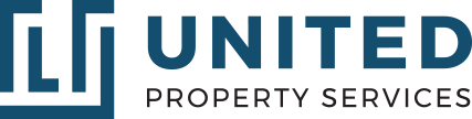 United Property Services